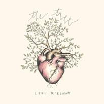 Lori McKenna The Tree