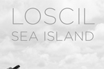 Loscil Returns with 'Sea Island' on Kranky, Shares
