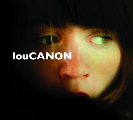 Toronto's Lou Canon Rolls Out Hayden-produced Debut Album