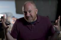Louis C.K. May Never Make Another Season of 'Louie'