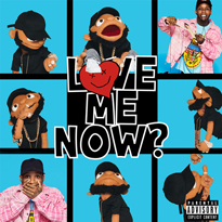Tory Lanez Gets Gunna, 2 Chainz, Lil Baby for 'Love Me Now?'