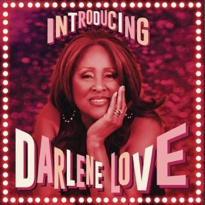 Darlene Love Details 'LP' with New Songs by Bruce Springsteen, Elvis Costello