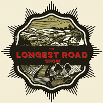 """Terra Lightfoot, Lindi Ortega and Begonia Team Up for """"The Longest Road Show"""" Tour"""