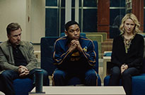 'Luce' Is a Tense, Subtle Examination of Hidden Racism Directed by Julius Onah
