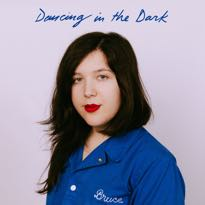 """Hear Lucy Dacus Cover Bruce Springsteen's """"Dancing in the Dark"""""""
