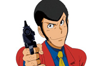 'Lupin III' Manga Legend Monkey Punch Dead at 81
