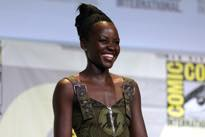 Lupita Nyong'o Pens Op-ed Detailing Sexual Harassment by Harvey Weinstein