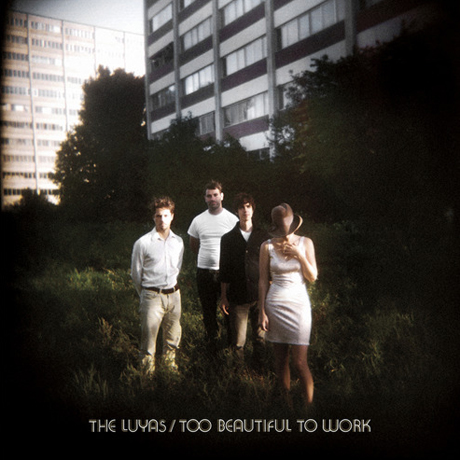 Exclaim!'s 10 Most Anticipated Canadian Albums of 2011