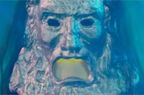 "M83 Continues 'Extazus' Sci-Fi Epic with ""Lune de Fiel"""