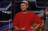 Watch Mac DeMarco Goof Off on '@Midnight'