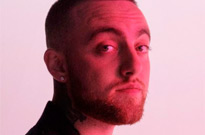 Listen to a Previously Unreleased Mac Miller Song