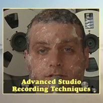 Mac DeMarco's New Web Series Will Teach You 'Advanced Studio Recording Techniques'