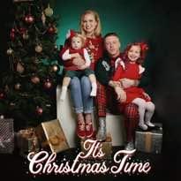 Hear Macklemore Ruin Christmas with His New Holiday Rap Song