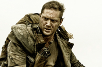 Mad Max: Fury RoadGeorge Miller