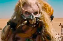 'Mad Max' Villain Hugh Keays-Byrne Dies at 73