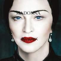 """Madonna Details 'Madame X' Album, Shares """"Medellín"""" Single"""