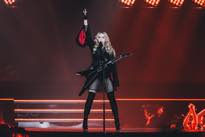 ​Florida Man Sues Madonna for Concert Starting Too Late