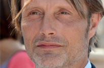 Mads Mikkelsen Joins Phoebe Waller-Bridge and Harrison Ford for 'Indiana Jones 5'