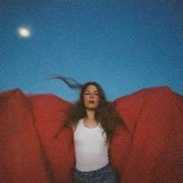 Maggie Rogers Heard It in a Past Life