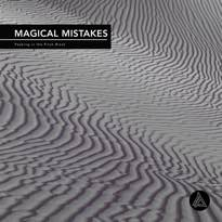 Magical Mistakes