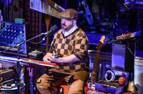 The Magnetic Fields: '50 Song Memoir' (Part One) Luminato, Toronto ON, June 22