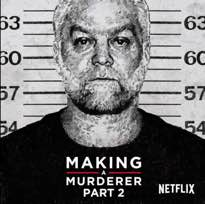Watch the Trailer for 'Making a Murderer' Part 2