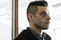 Rami Malek Could Be Our Next Bond Villain