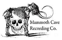 R.I.P. Mammoth Cave