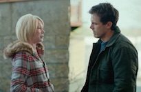 Watch Casey Affleck and Michelle Williams in the Trailer for the Sundance Hit 'Manchester by the Sea'