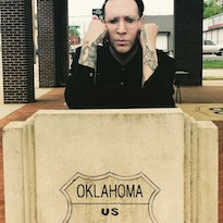 Marilyn Manson Cast as Hitman in 'Let Me Make You a Martyr'