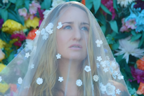 Margo Price's Political New Video for the Synthphonic Version of 'I'd Die for You' Is a Sign of the Times