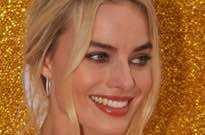 Margot Robbie Will Play Barbie in Upcoming Live-Action Film