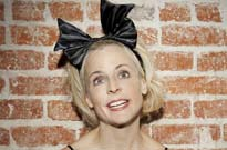 Maria Bamford JFL42, Toronto ON, September 27