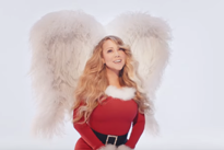 Here Are the Details for Mariah Carey's New Christmas Special