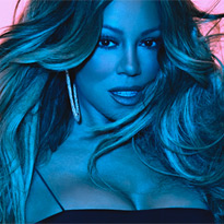 """Mariah Carey Gets Ty Dolla $ign for """"The Distance"""""""