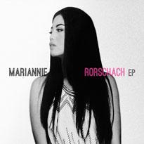 MariannieRorschach