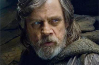 Is Mark Hamill Joining 'The Witcher' for Season 2?