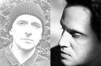 Jesu Team Up with Sun Kil Moon for Collaborative LP