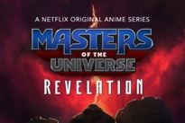 Kevin Smith Is Making an Animated He-Man Series for Netflix