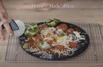 Mastodon's Vinyl Pizza Will Make Record Collectors Cringe