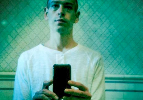 Matisyahu Allegedly Kicks Photographer in the Face and Wrecks Her Gear