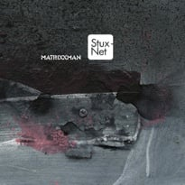 Matrixxman Announces \'StuxNet\' 12-inch, Debuts New Single