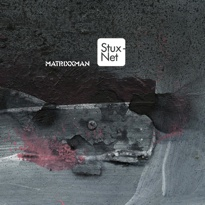 Matrixxman Announces 'StuxNet' 12-inch, Debuts New Single