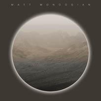 Matt Monoogian