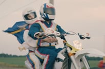 Mav Karlo Shares Video for New Song 'Detonator'