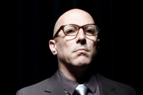 Tool's Maynard James Keenan Signs Book Deal for Memoirs