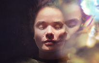 David Lynch Produced a Brain Injury Documentary for Netflix