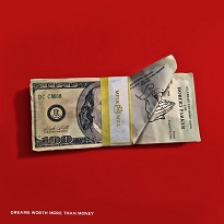 Meek Mill Taps Drake, Nicki Minaj, the Weeknd for 'Dreams Worth More Than Money'