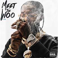 Pop Smoke Meet the Woo 2