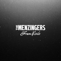 The Menzingers' Acoustic 'From Exile' Highlights the Grown-Up Nuance of Their Pop-Punk Anthems